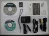Obsah balení Panasonic Lumix DMC-ZX1 černý + 10ks fotopapír 16:9 zdarma!
