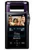 Sony MHS-PM5 - 2