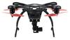 EHANG Ghostdrone 2.0