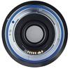 Carl Zeiss Milvus 18mm f/2,8 ZF.2 pro Nikon