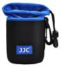 JJC neoprenové pouzdro NLP-10