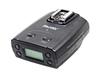 Phottix Odin II TTL Flash - přijímač Canon