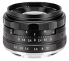 Meike MK 50mm f/2,0 pro Nikon 1