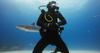 GoPro podvodní filtr Blue Water pro HERO5