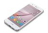 Huawei Nova Dual SIM LTE Mystic silver