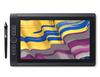 "Wacom 13,3"" Mobile Studio Pro 13"