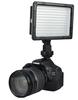 JJC Macro LED světlo 160