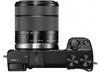 Sony NEX-7 černý + 18-55 mm 2