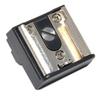 JJC adaptér pro multifunkční port MSA-6