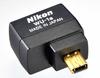 Nikon mobilní adaptér WU-1a