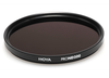 Hoya šedý filtr ND 200 Pro digital