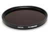 Hoya šedý filtr ND 200 Pro digital 62mm