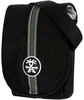 Crumpler Messenger Boy 80