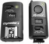 Aputure TrigMaster II (2,4GHz) MXII-N - dálkový ovladač (Nikon)