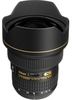 Nikon 14-24mm f/2,8 AF-S G ED