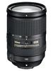 Nikon 18-300mm f/3,5-5,6 G AF-S DX NIKKOR ED VR II