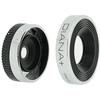 Lomography Diana+ 55mm Wide A.Lens+CloseUp
