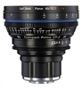 Zeiss Compact Prime CP.2 Planar T* 85mm f/2,1 pro Nikon