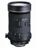 Tokina AT-X 80-400mm f/4,5-5,6 D pro Nikon