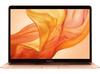 "Apple MacBook Air 13,3"" (2019) 256GB zlatý - Zánovní!"