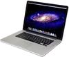 "MacBook Pro Retina 15\"" 512GB"