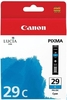 Canon cartridge PGI-29 C
