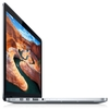 """MacBook Pro 13\"""" 500GB"""