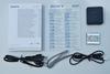 Obsah balení Sony CyberShot DSC-W710