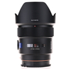 Sony 24mm f/2,0 Distagon T* SSM bazar