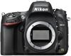 Nikon D610 + Sigma 50mm f/1,4 DG HSM Art!