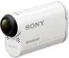 Sony HDR-AS100 Action Cam Live View Remote