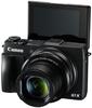 PowerShot G1 X Mark II FSL LCD UP 2