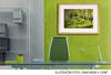 Slevový poukaz na FineArt obraz 20x30 cm