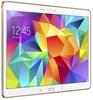 "Samsung Galaxy Tab S 10.5"" T800 WiFi"