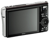 Nikon CoolPix S52c - 2