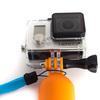 MadMan plovoucí držák pro GoPro/MagiCam