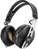 Sennheiser sluchátka Momentum Wireless Black