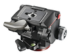 Manfrotto MH XPRO-2W