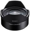 Sony konvertor rybí oko VCL-ECF2