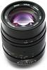 ZY Optics 35mm f/0,95 pro micro 4/3 černý