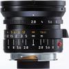 Leica 24 mm F 2,8 ASPH ELMARIT-M