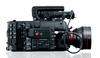 Canon EOS C700
