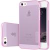 Nillkin Nature TPU pouzdro pro iPhone 5/5S/SE