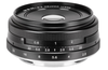 Meike MK 28mm f/2,8 pro Micro 4/3
