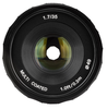 Meike MK 35mm f/1,7