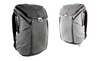 Peak Design Messenger Backpack 20