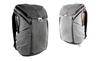 Peak Design Messenger Backpack 20
