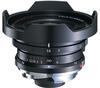 Voigtlander Ultra Wide Heliar 12mm f/5,6 II pro M-bajonet