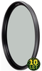B+W polarizační cirkulární filtr Käsemann XS-PRO HTC DIGITAL MRC nano 86mm