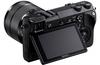 Sony NEX-7 černý + 18-55 mm 3